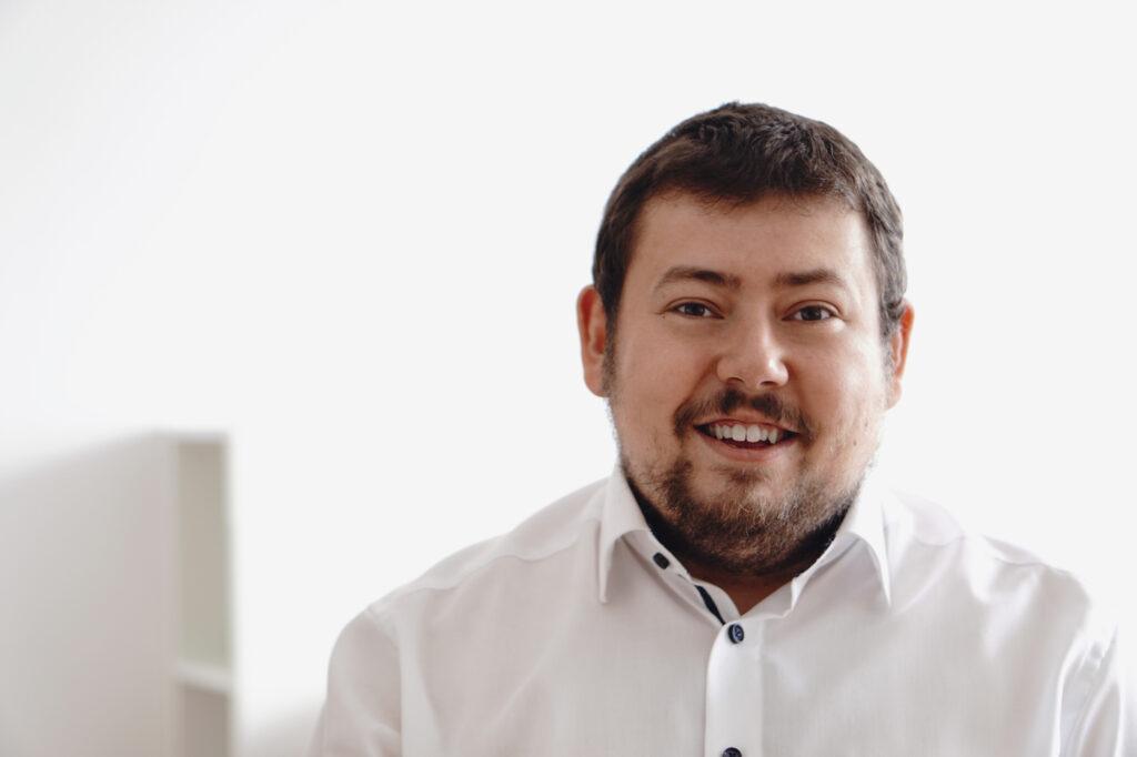 Daniel Autenrieth