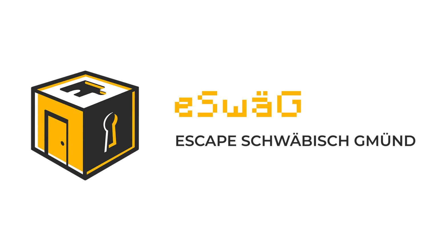 eSwäG - Escape Schwäbisch Gmünd